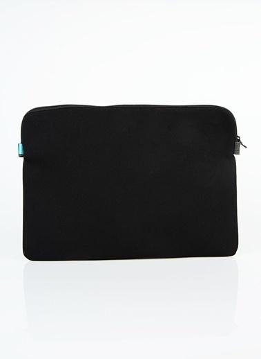 Billabong iPad Aksesuar Siyah